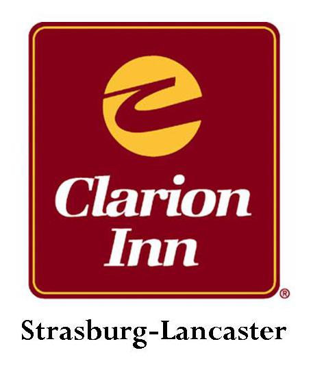 Clarion Inn Strasburg-Lancaster
