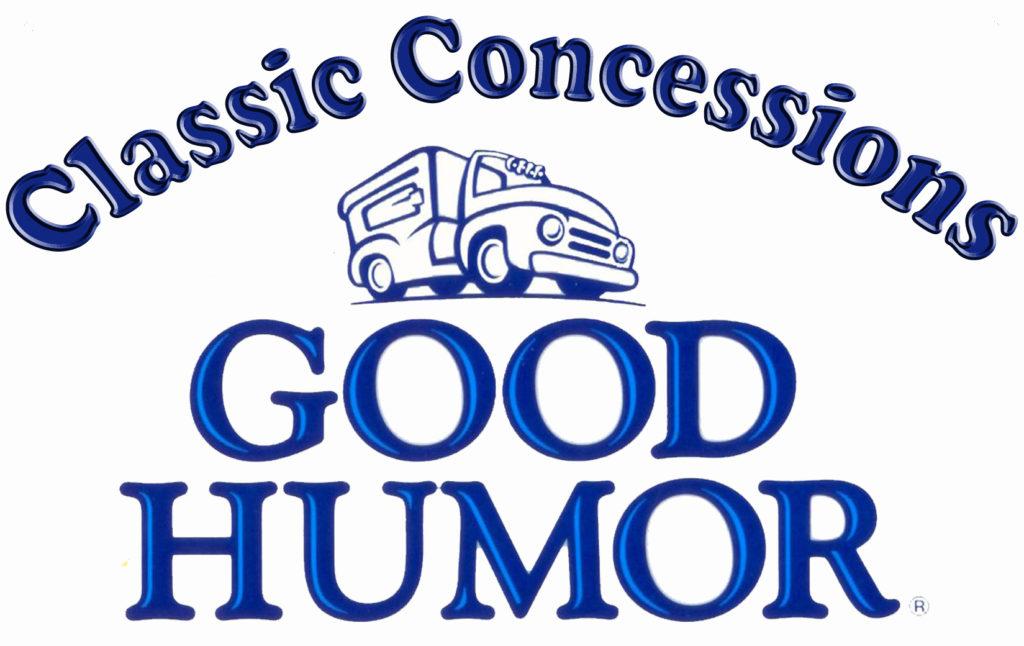 classic-concessions-logo