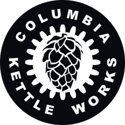 columbia-kettle-works-logo