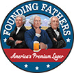 Founding Fathers Brewing Company Logo