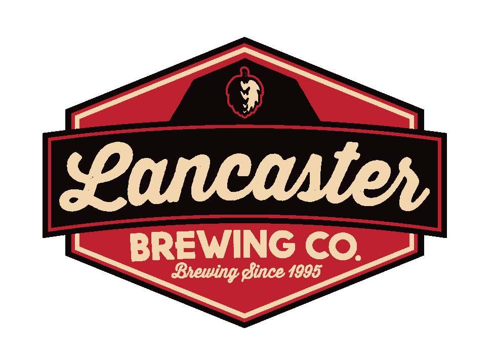 LBC Logo Color
