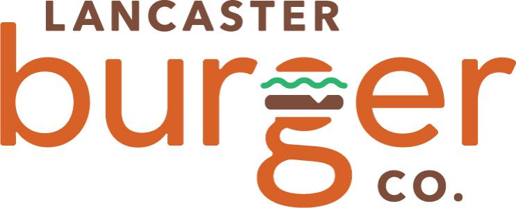 lancaster-burger-logo
