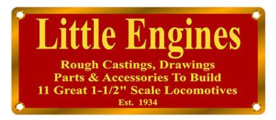 little-engines-logo
