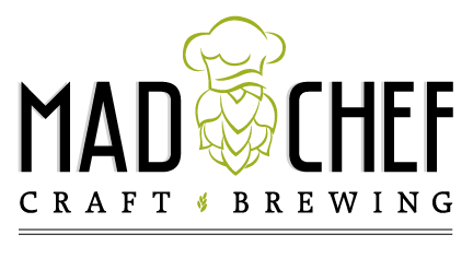 mad-chef-craft-brewing-logo