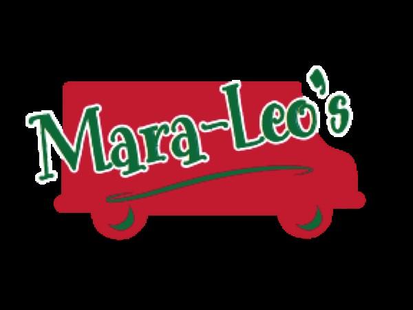 Mara Leos