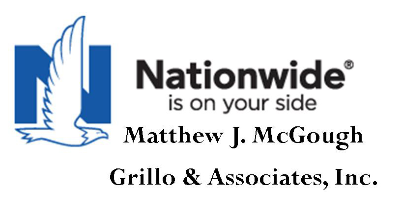 Matthew McGough-Nationwide