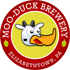 MooDuckBrewery_Logo_NS