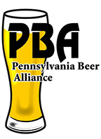 Pennsylvania Beer Alliance Logo