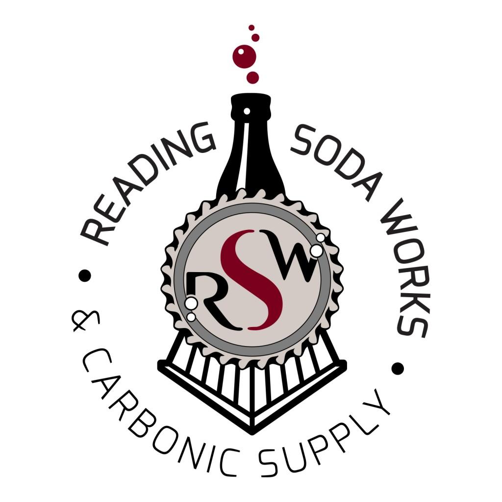 RSW_Logo