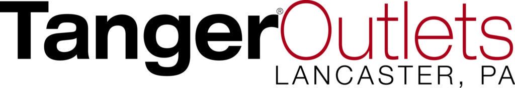 tanger-outlets-lancaster-logo