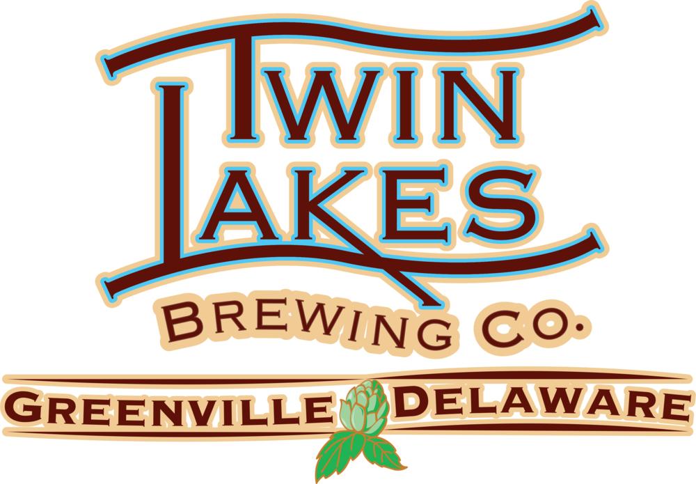twin-lakes-brewing-company-logo