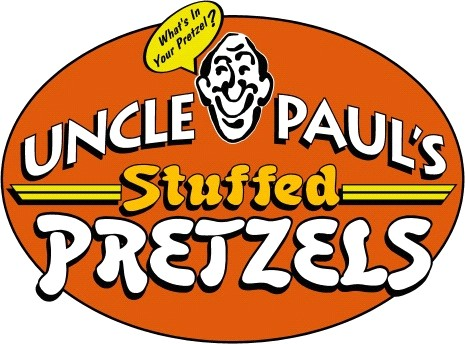 uncle-pauls-stuffed-pretzels-logo