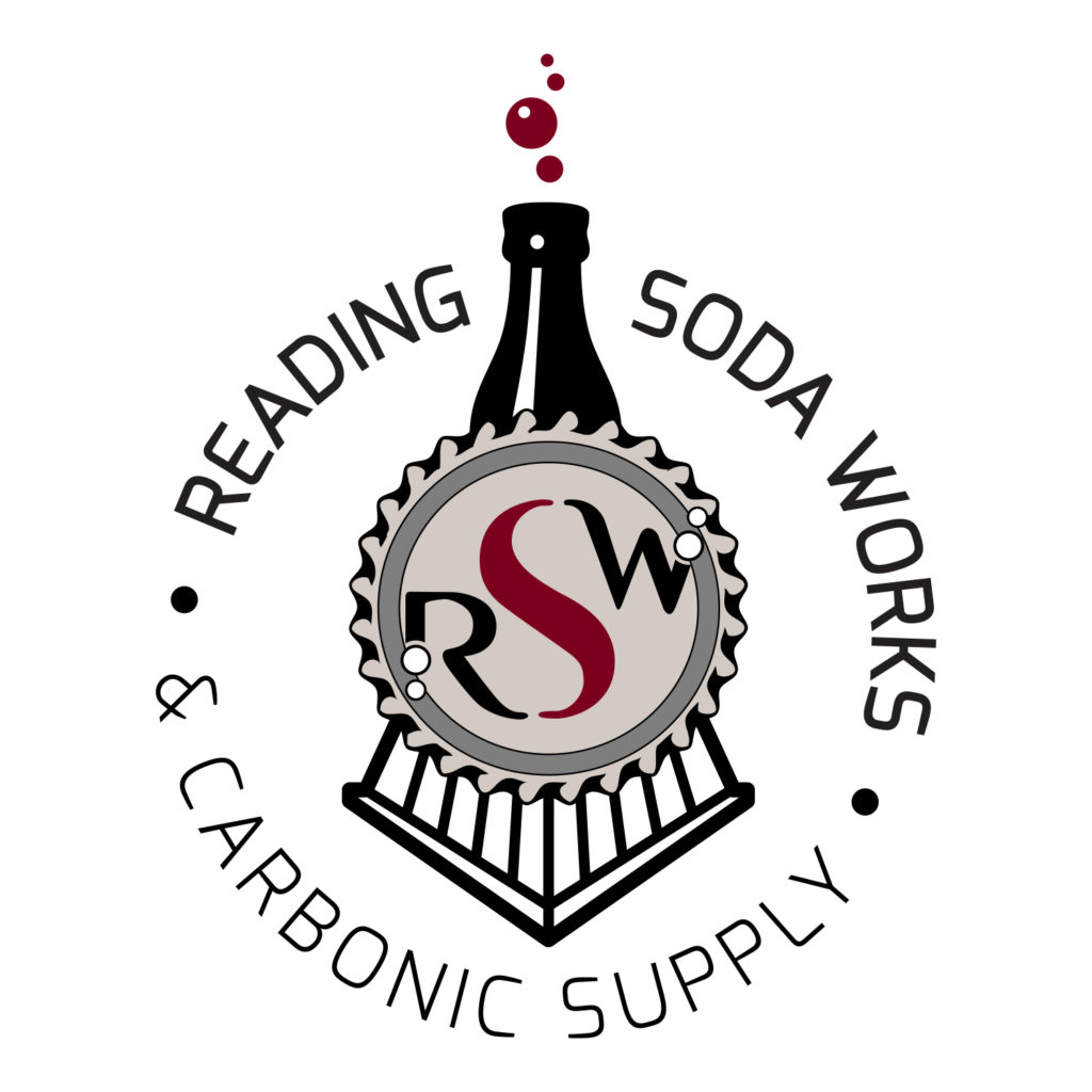 readingsodaworks