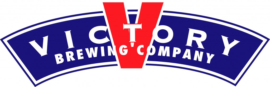 victory-logo-large